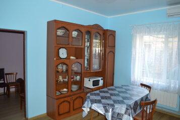 Частный дом, 64 кв.м. на 6 человек, 3 спальни, улица Ленина, Ейск - Фотография 4