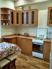 2-комн. квартира, 55 кв.м. на 4 человека, улица Ленина, 40, Алушта - Фотография 3