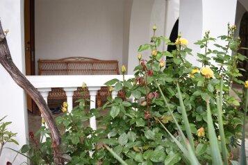 Гостевой  дом, Жемчужная улица, 7 на 6 номеров - Фотография 3