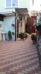 Гостевой дом, Полевая улица на 7 номеров - Фотография 1