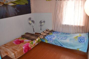 Домик для отдыха, Морская улица на 4 номера - Фотография 3
