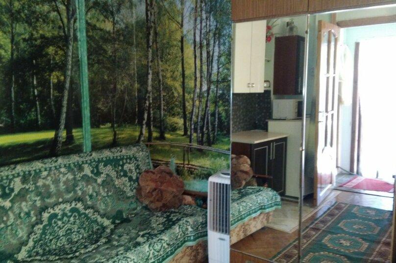 """домик для отдыха """"На Советов 87"""", Советов, 87 на 2 комнаты - Фотография 11"""