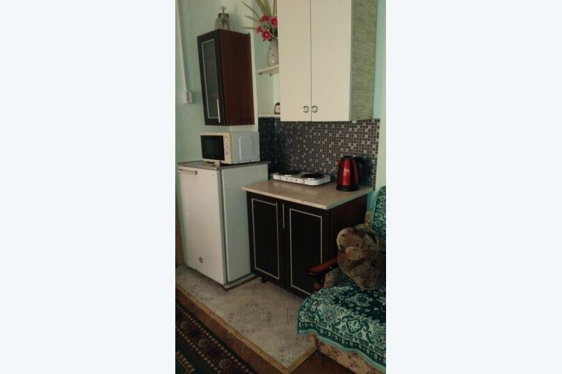 """домик для отдыха """"На Советов 87"""", Советов, 87 на 2 комнаты - Фотография 12"""