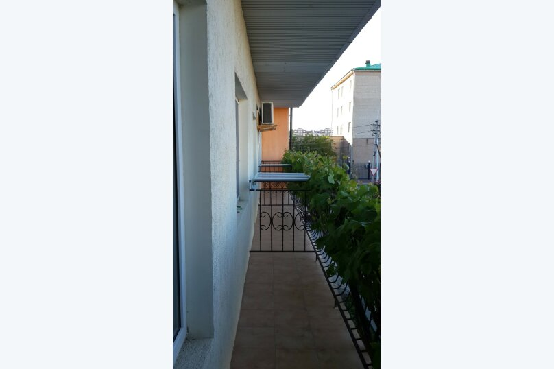 Категория 1, Таманская улица, 66, Анапа - Фотография 1