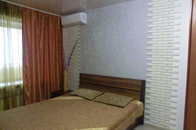1-комн. квартира, 50 кв.м., улица Александрова, 19, Волжский, Волгоградская область  - Фотография 3