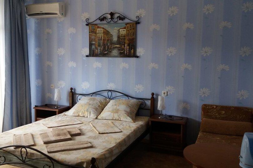 """Гостевой дом """"Волна"""", Советская улица, 17А на 12 комнат - Фотография 4"""