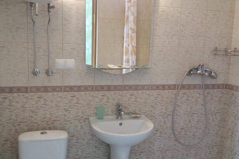 """Гостевой дом """"Волна"""", Советская улица, 17А на 12 комнат - Фотография 29"""