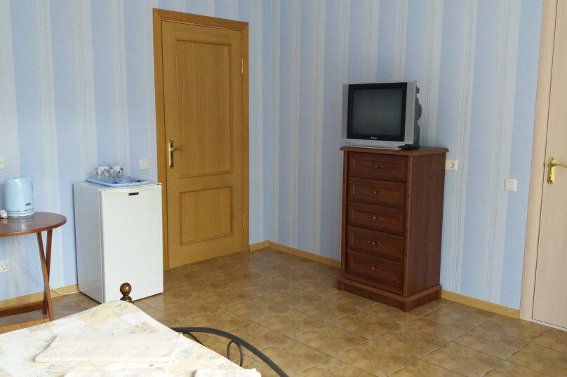 Стандартный семейный номер, Советская улица, 17А, Симеиз - Фотография 2