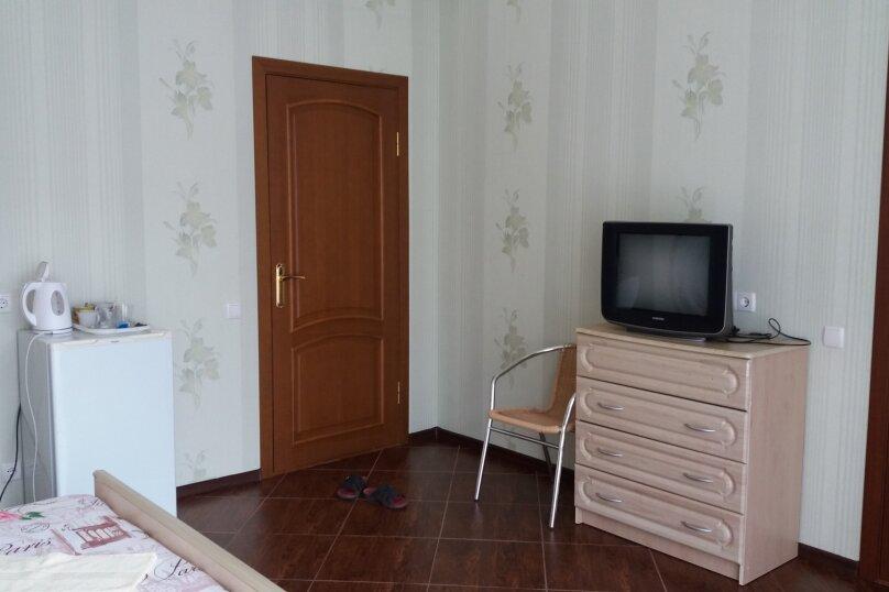 """Гостевой дом """"Волна"""", Советская улица, 17А на 12 комнат - Фотография 26"""