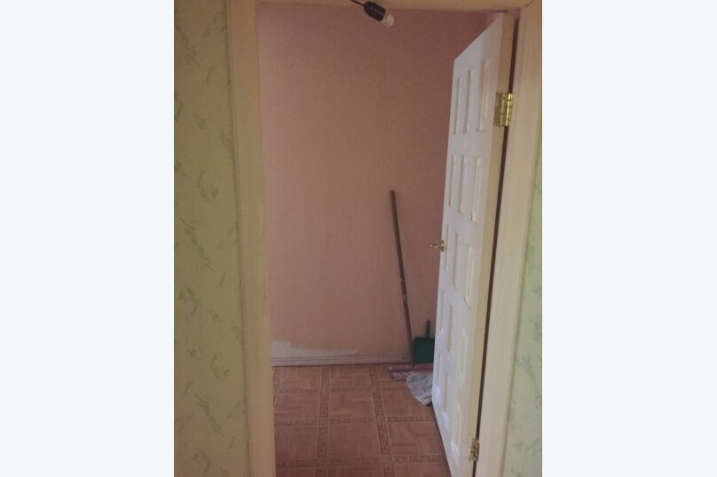 1-комн. квартира, 44 кв.м. на 3 человека, Прибрежная улица, 9, Адлер - Фотография 8