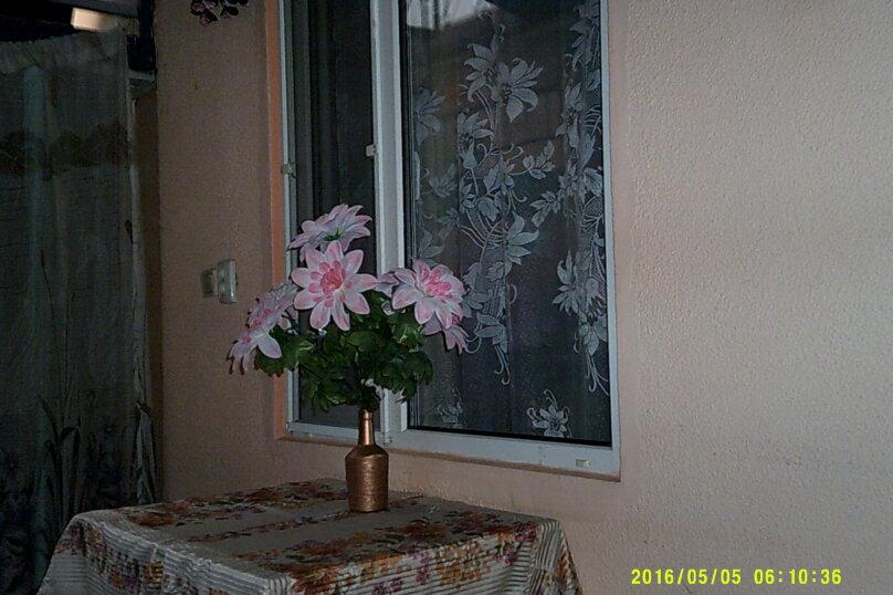двухместный, улица Гагарина, 73, Судак - Фотография 2