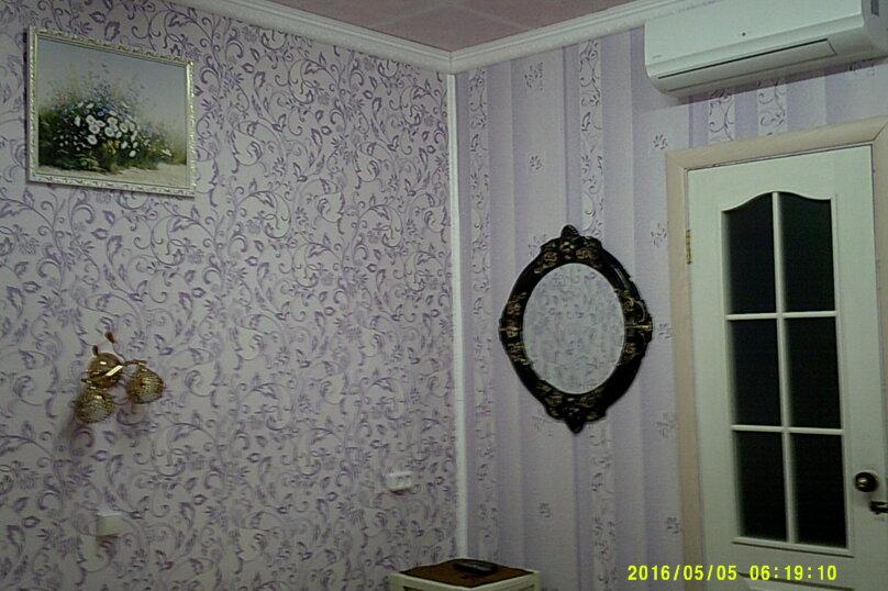двухместный, улица Гагарина, 73, Судак - Фотография 5