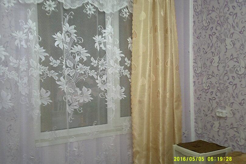 двухместный, улица Гагарина, 73, Судак - Фотография 7