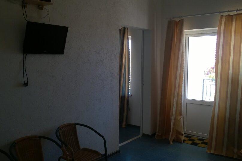 """Гостевой дом """"Ферма солнца"""", Набережная улица, 39 на 18 номеров - Фотография 116"""