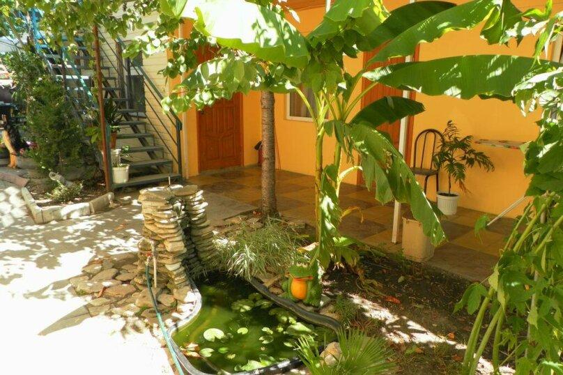 """Гостевой дом """"Виктория"""", Белый переулок, 1 на 18 комнат - Фотография 2"""