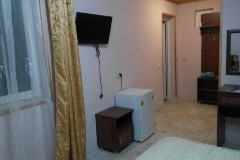 """Гостевой дом """"Виктория"""", Белый переулок, 1 на 18 комнат - Фотография 5"""