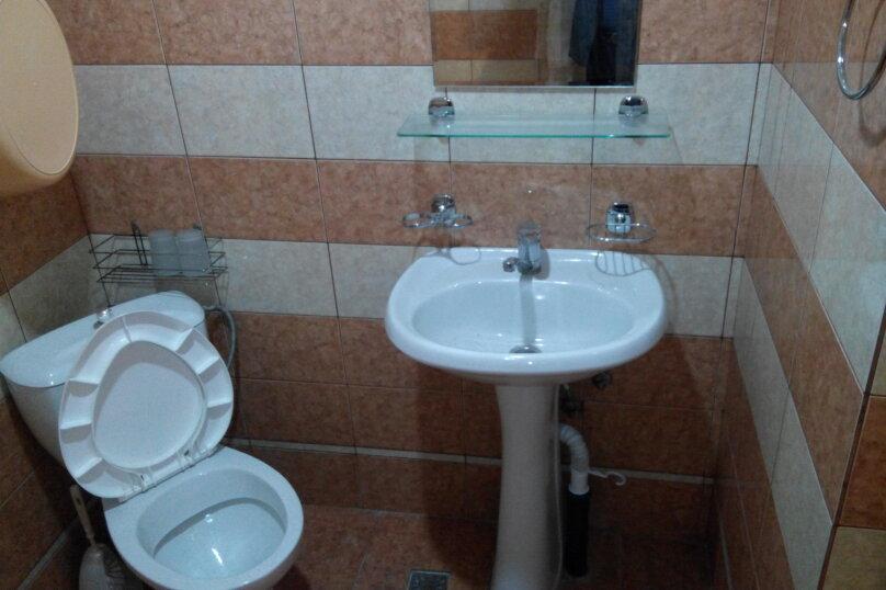 """Гостевой дом """"Виктория"""", Белый переулок, 1 на 18 комнат - Фотография 7"""