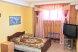 2-комнатный полу-люкс (1-этаж):  Квартира, 6-местный, 2-комнатный - Фотография 59