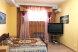 2-комнатный полу-люкс (1-этаж):  Квартира, 6-местный, 2-комнатный - Фотография 60