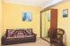 2-комнатный полу-люкс (1-этаж):  Квартира, 6-местный, 2-комнатный - Фотография 61