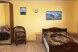 2-комнатный полу-люкс (1-этаж):  Квартира, 6-местный, 2-комнатный - Фотография 62