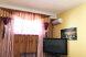 2-комнатный полу-люкс (1-этаж):  Квартира, 6-местный, 2-комнатный - Фотография 63