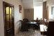 2-комнатный полу-люкс (1-этаж):  Квартира, 6-местный, 2-комнатный - Фотография 66