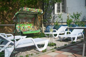 Гостевой дом, Боевая улица на 12 номеров - Фотография 4