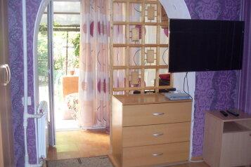 3-комн. квартира, 70 кв.м. на 8 человек, улица Орджоникидзе, Геленджик - Фотография 3