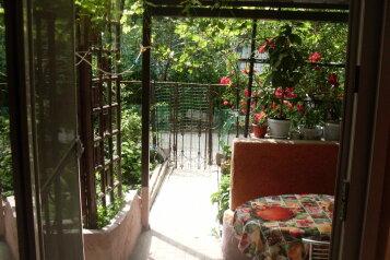 3-комн. квартира, 70 кв.м. на 8 человек, улица Орджоникидзе, Геленджик - Фотография 4