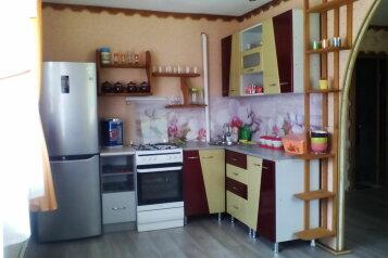 Гостевой дом , 113 кв.м. на 10 человек, 4 спальни, Подгорная улица, 18 а, Артыбаш - Фотография 4