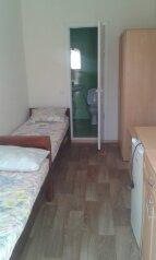 Гостиница, Качинское шоссе, 8а на 9 номеров - Фотография 3