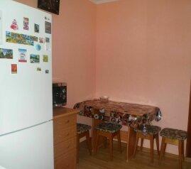 2-комн. квартира, 53 кв.м. на 4 человека, переулок Шаумяна, 1, Динамо, Феодосия - Фотография 2