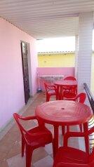 Гостевой дом, улица морская, 4 на 17 номеров - Фотография 2