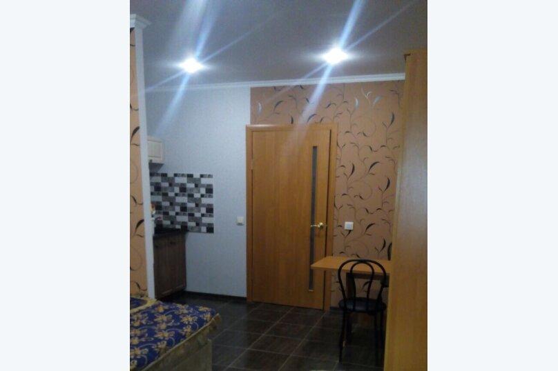 Отдельная комната, Таврическая улица, 21А, Оленевка - Фотография 2