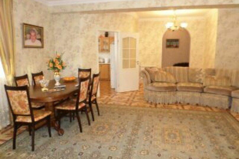 Отдельная комната, переулок Рахманинова, 35, Новый Сочи, Сочи - Фотография 1