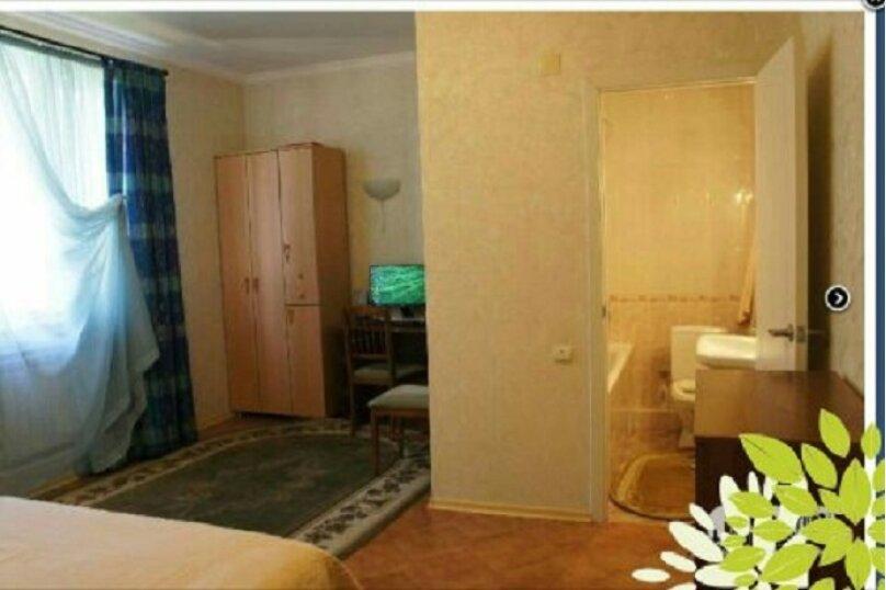 Отдельная комната, переулок Рахманинова, 35, Новый Сочи, Сочи - Фотография 4