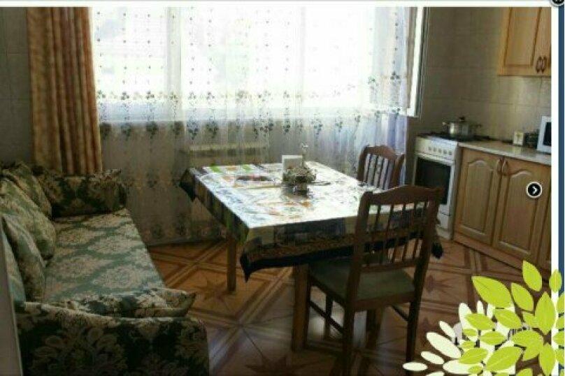 Отдельная комната, переулок Рахманинова, 35, Новый Сочи, Сочи - Фотография 5