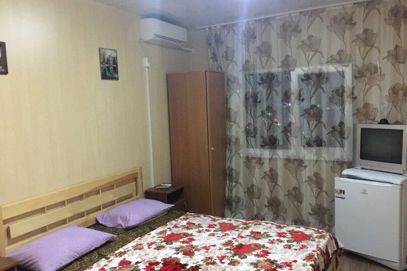 """Гостевой дом """"Гнездо"""", Новороссийское шоссе, 7 на 5 комнат - Фотография 8"""