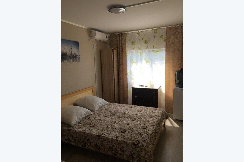 """Гостевой дом """"Гнездо"""", Новороссийское шоссе, 7 на 5 комнат - Фотография 10"""