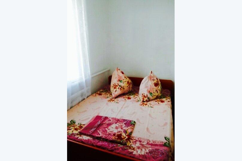 Дом, 110 кв.м. на 5 человек, 2 спальни, Прилиманная улица, 4а, Должанская - Фотография 7