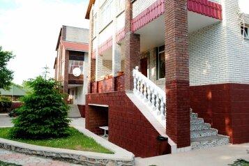 Гостевой комплекс в Байдарской долине, Степная улица на 16 номеров - Фотография 1