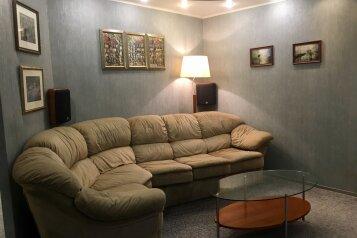2-комн. квартира, 45 кв.м. на 4 человека, проспект Чехова, Ростов-на-Дону - Фотография 3