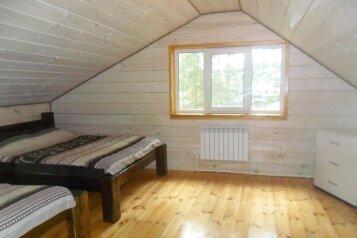 Дом, 120 кв.м. на 12 человек, 4 спальни, Лесная, Владимир - Фотография 3