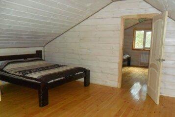Дом, 120 кв.м. на 12 человек, 4 спальни, Лесная, Владимир - Фотография 4