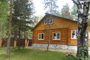 Дом, 120 кв.м. на 12 человек, 4 спальни, Лесная, Владимир - Фотография 1