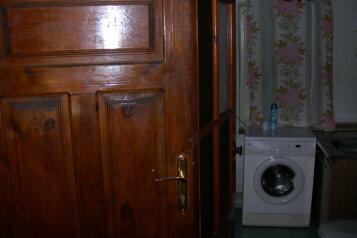 Гостевой дом, Краснодарский край, Ейский район на 2 номера - Фотография 4