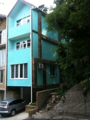 Гостевой дом, Отрадная улица, 22 на 3 номера - Фотография 1