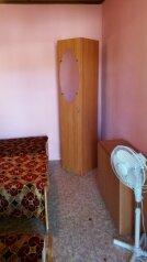Первомайский   3х местный номер стандарт :  Номер, Эконом, 3-местный, 1-комнатный, Гостиница, Первомайский переулок на 6 номеров - Фотография 4
