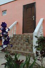 Гостевой дом, Огородный переулок, 6 на 5 номеров - Фотография 4